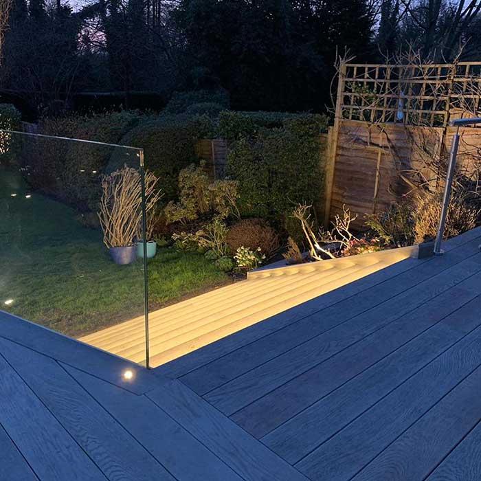 millboard-decking-lighting-wybridge-march-2020-4