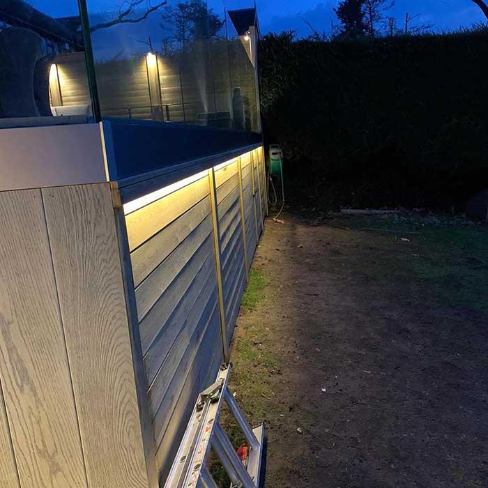 millboard-decking-lighting-wybridge-march-2020-6