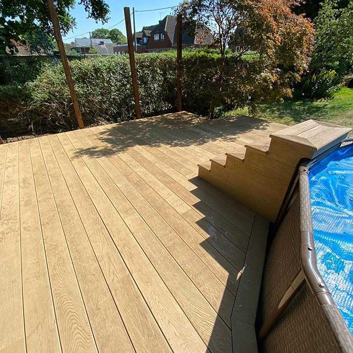golden-oak-millboard-deck-horsham-june-2020-2