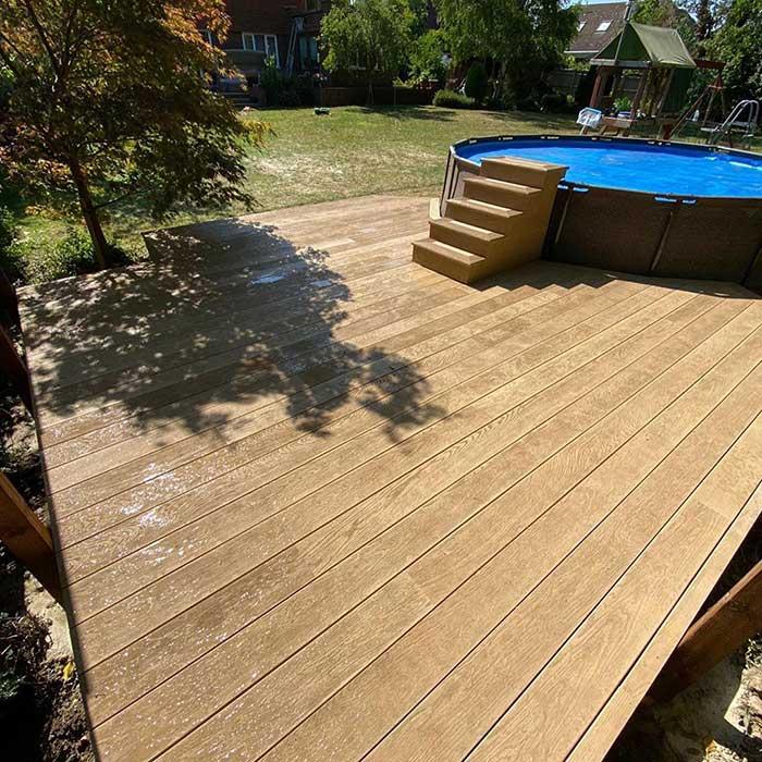 golden-oak-millboard-deck-horsham-june-2020-3