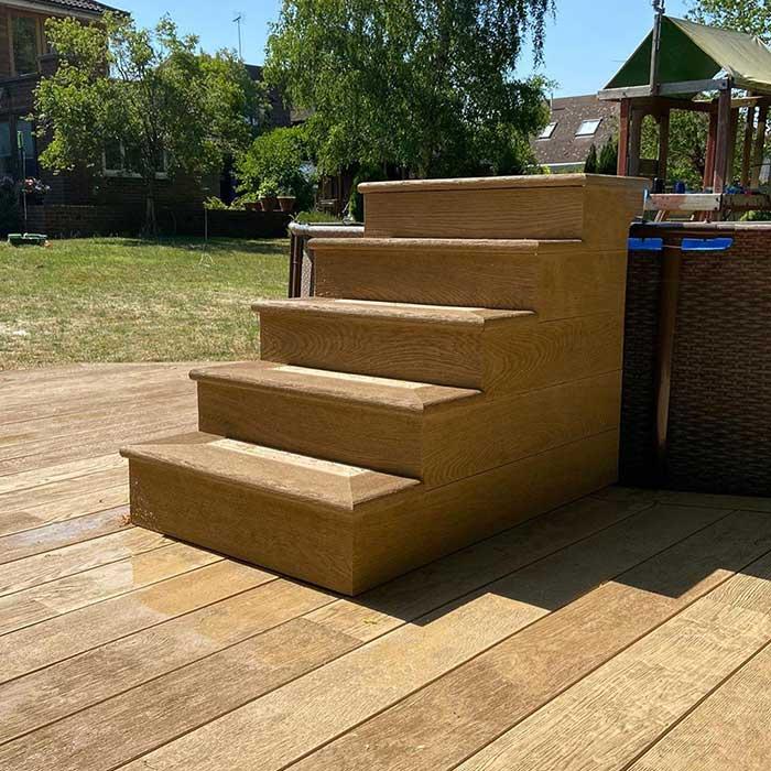 golden-oak-millboard-deck-horsham-june-2020-5