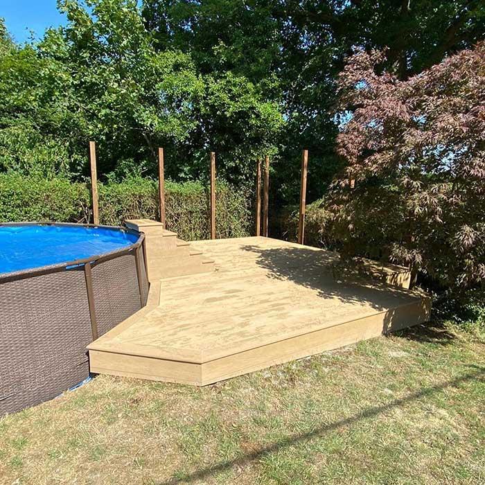 golden-oak-millboard-deck-horsham-june-2020-6