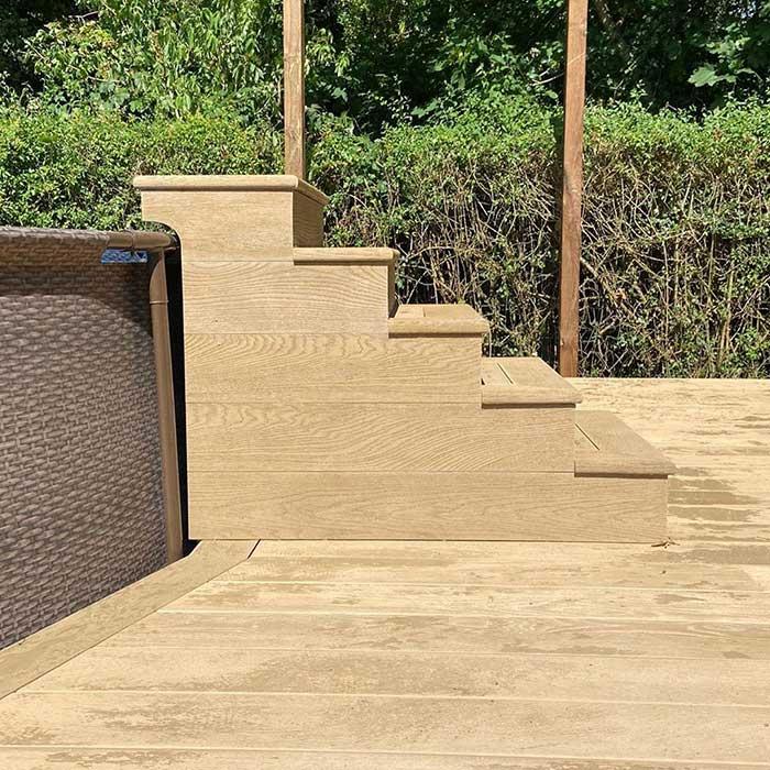 golden-oak-millboard-deck-horsham-june-2020-7