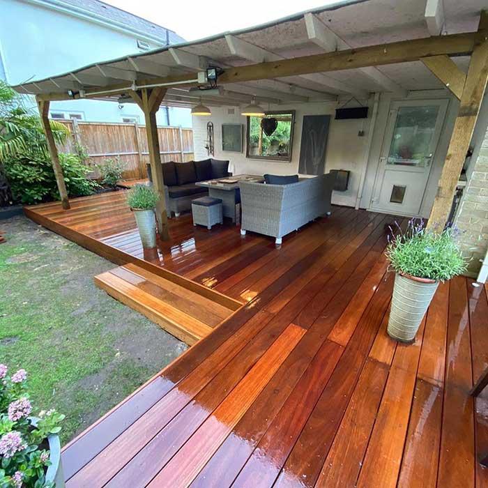hardwood-deck-wybridge-june-2020-3