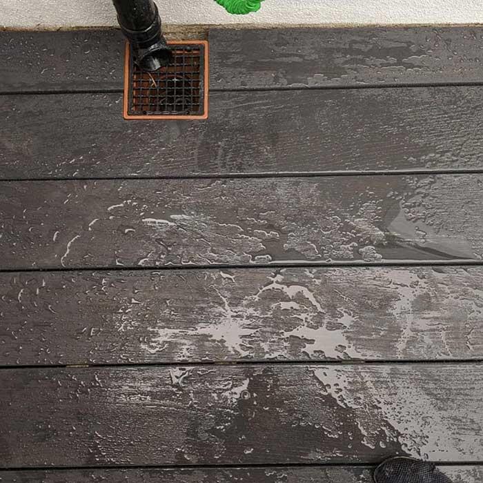 millboard-burnt-cedar-millboard-deck-chelsea-london-june-2020-3