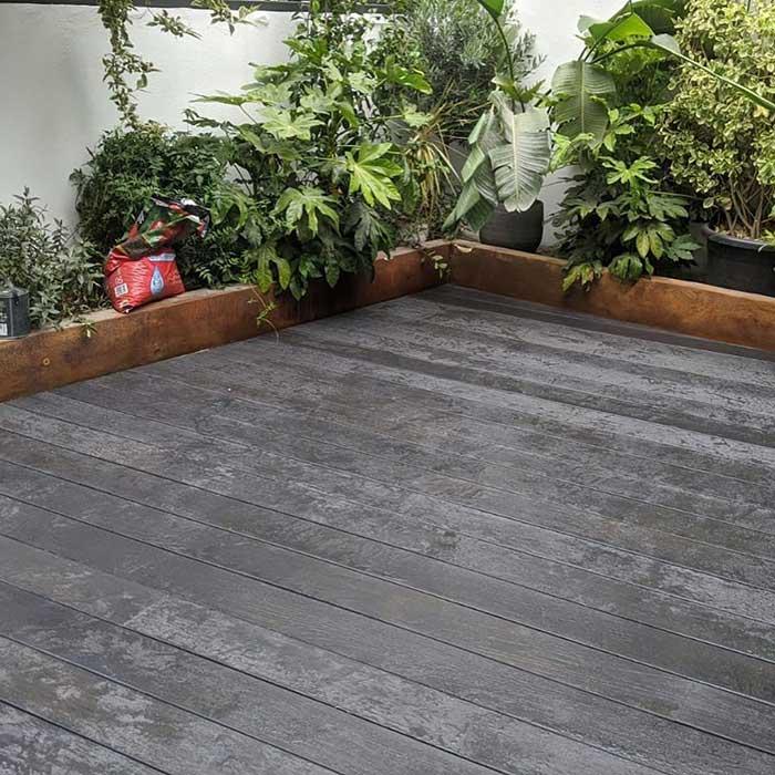 millboard-burnt-cedar-millboard-deck-chelsea-london-june-2020-4