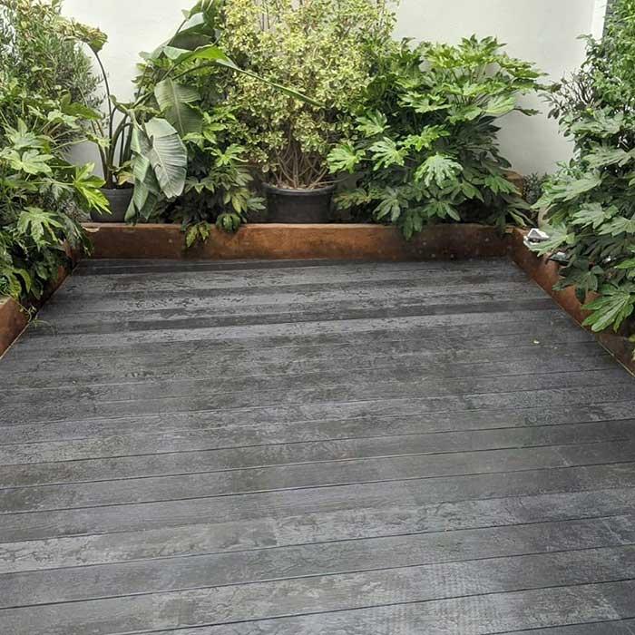 millboard-burnt-cedar-millboard-deck-chelsea-london-june-2020-7
