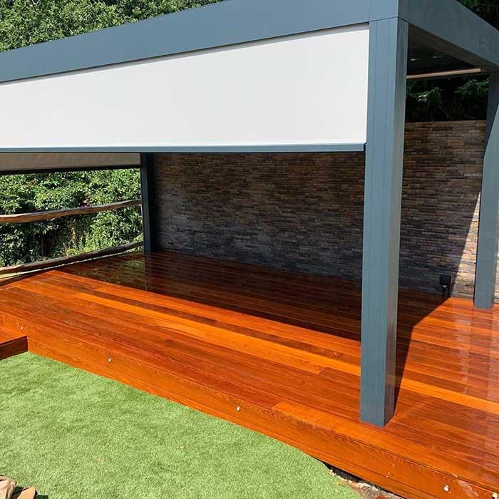 hardwood-deck-caterham-aug-2020-10