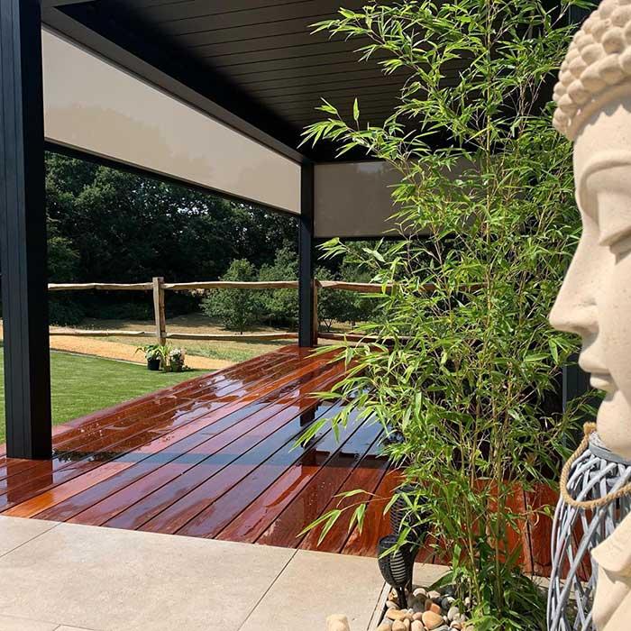 hardwood-deck-caterham-aug-2020-3