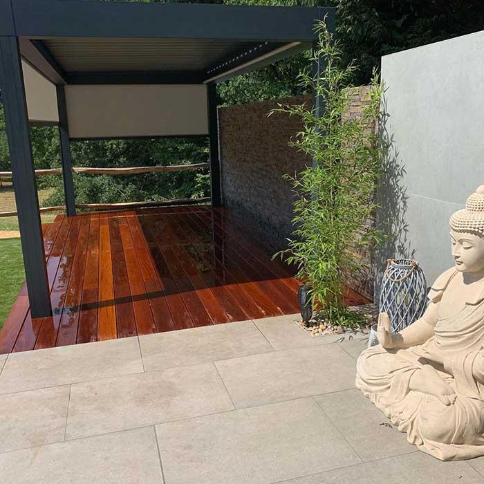 hardwood-deck-caterham-aug-2020-4