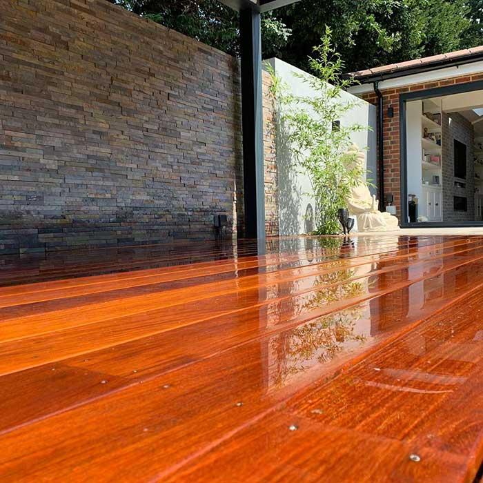 hardwood-deck-caterham-aug-2020-5