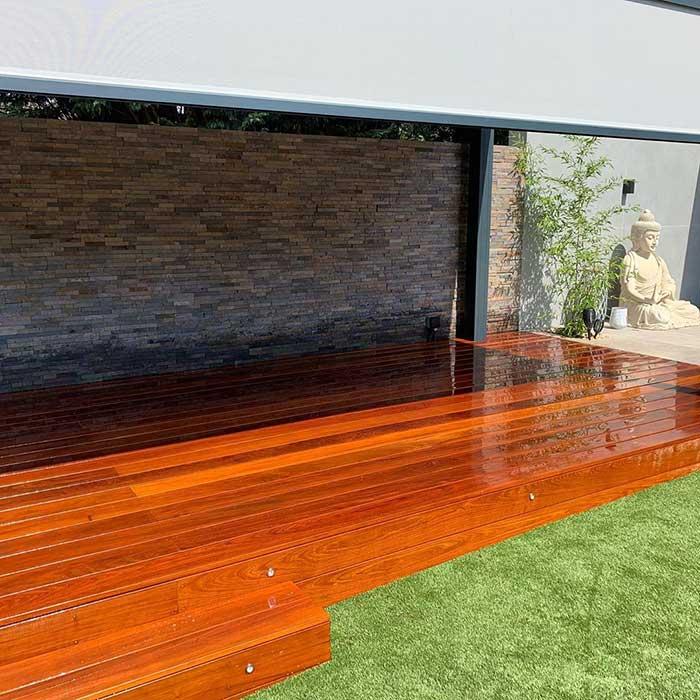 hardwood-deck-caterham-aug-2020-6
