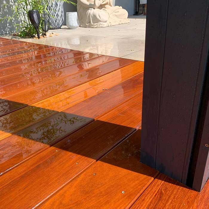hardwood-deck-caterham-aug-2020-7