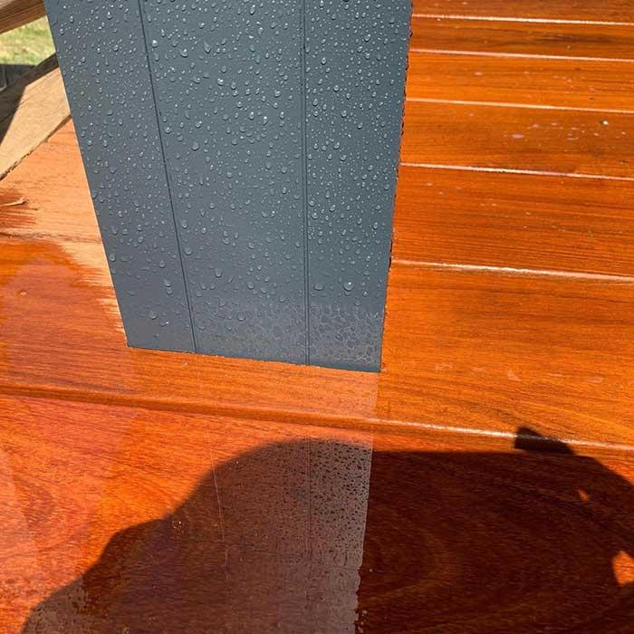hardwood-deck-caterham-aug-2020-8