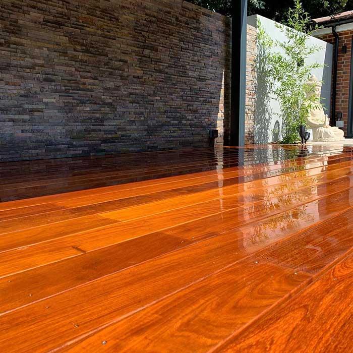hardwood-deck-caterham-aug-2020-9