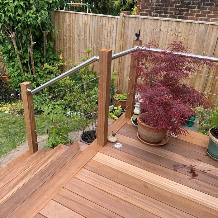 hardwood-decking-weybridge-dec-2020-1