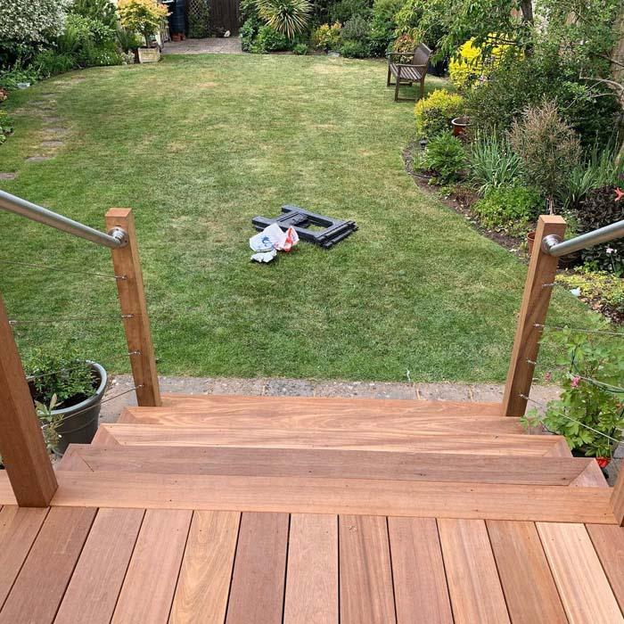 hardwood-decking-weybridge-dec-2020-2