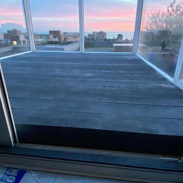 millboard-decking-balcony-brighton-dec-2020-1