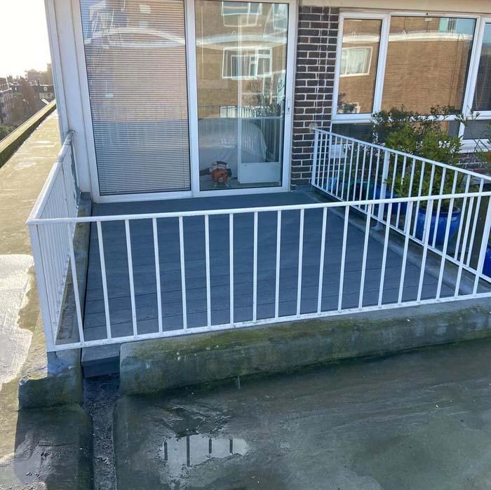 millboard-decking-balcony-brighton-dec-2020-4