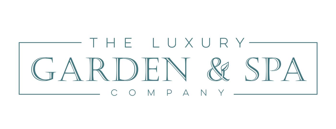The Luxury Garden & Spa Company